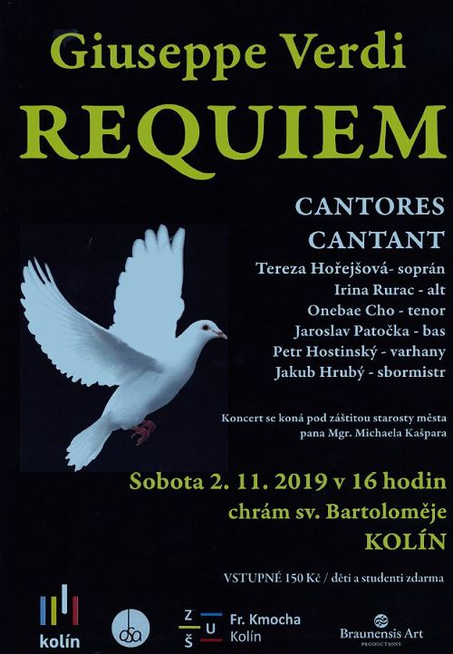 cantores2 11 2019